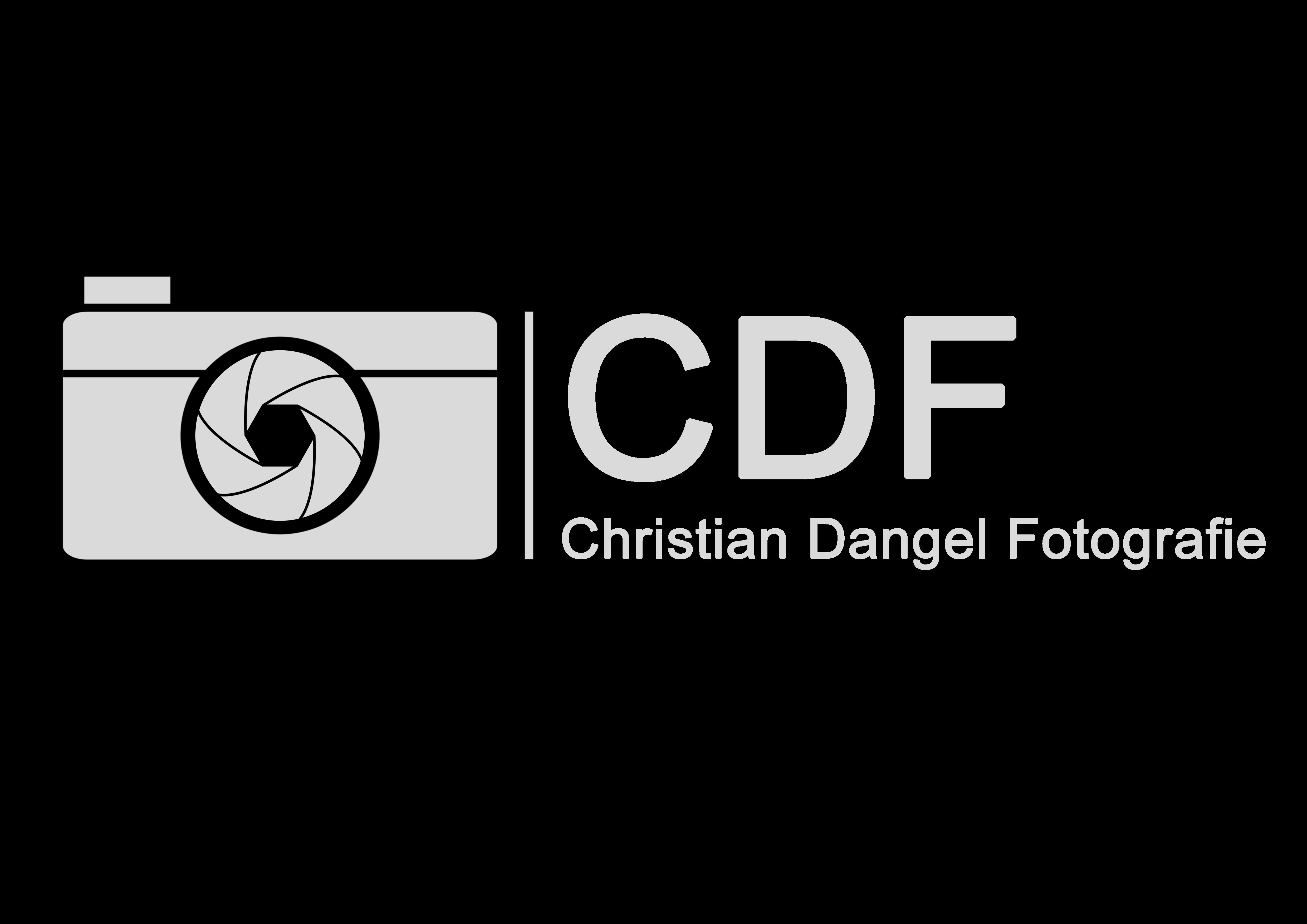 Christian Dangel Fotografie