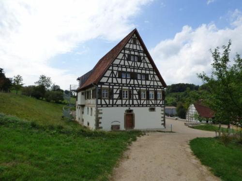 Freilichtmuseum Beuren 047