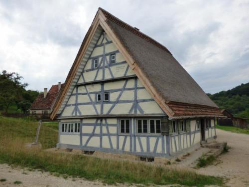 Freilichtmuseum Beuren 070