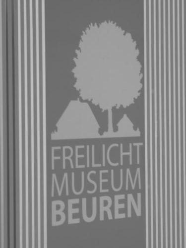 Freilichtmuseum Beuren 2020