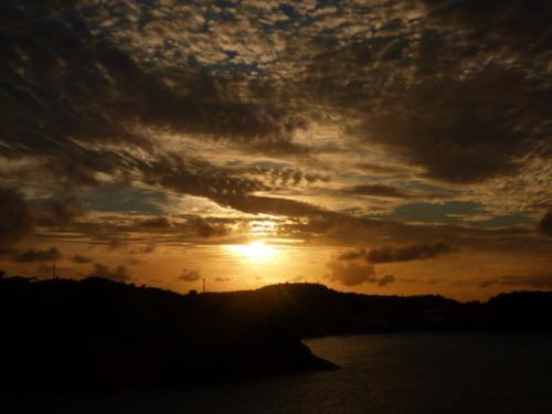 Antigua (8)