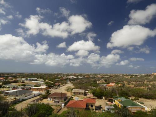 Aruba (5)