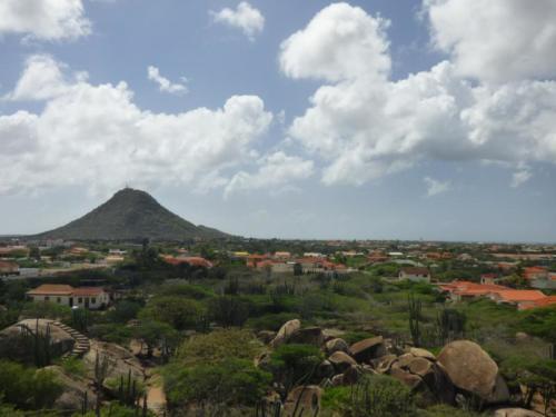 Aruba (6)