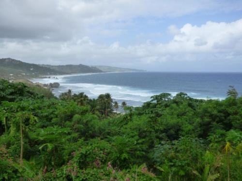 Barbados (5)
