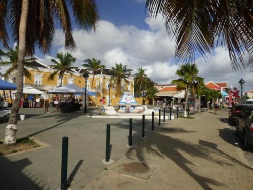 Bonaire (5)