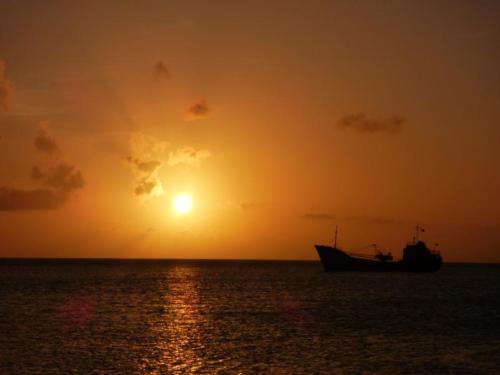 Grenada (5)