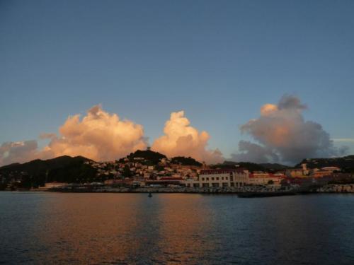 Grenada (6)