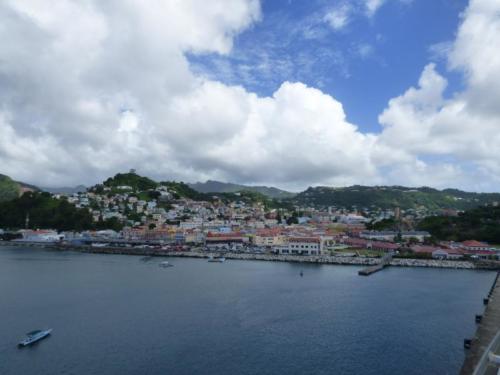Grenada (7)
