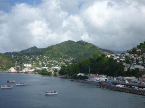 Grenada (8)