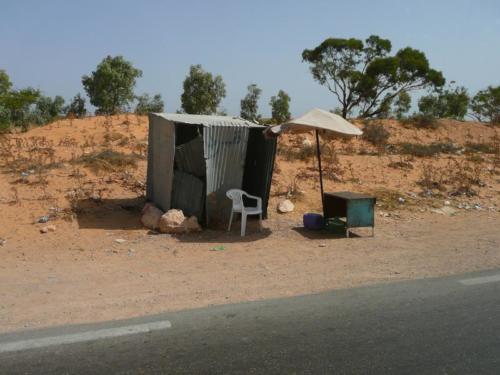 Libyen2008 002
