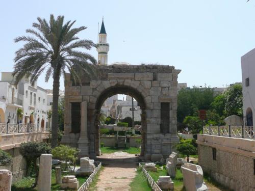 Libyen2008 004