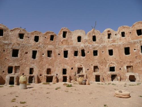 Libyen2008 009