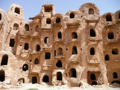 Libyen2008 037