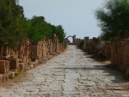 Libyen2008 047