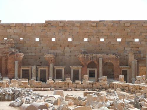Libyen2008 058