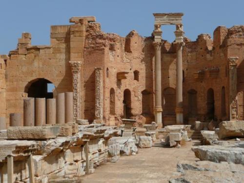 Libyen2008 066