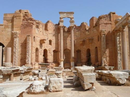 Libyen2008 070