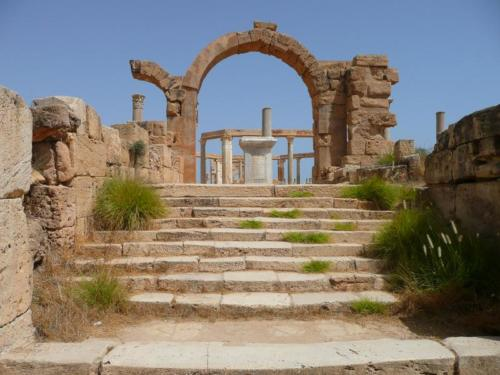 Libyen2008 079