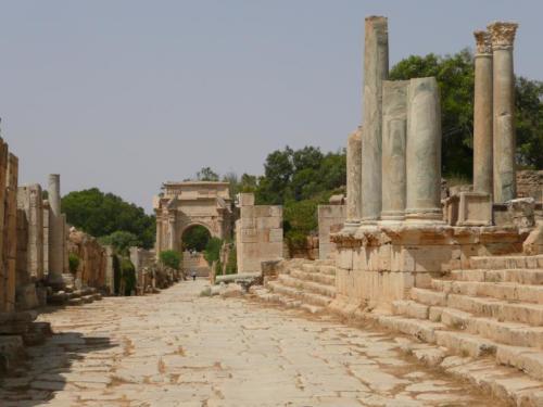 Libyen2008 080