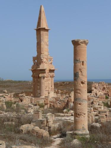Libyen2008 097