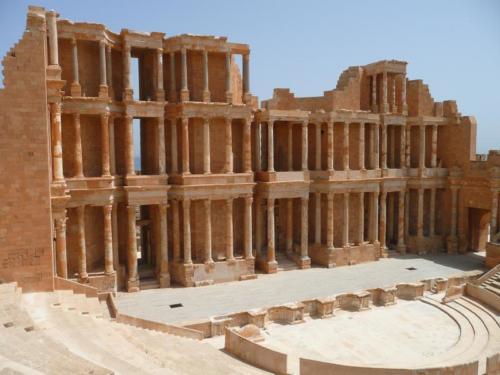 Libyen2008 111